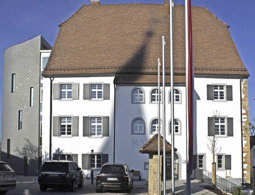 Castell Eschbach