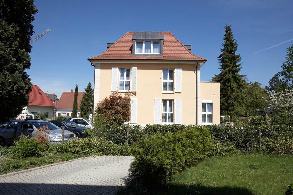X9m7634-14 - Hotel Badkrozingen