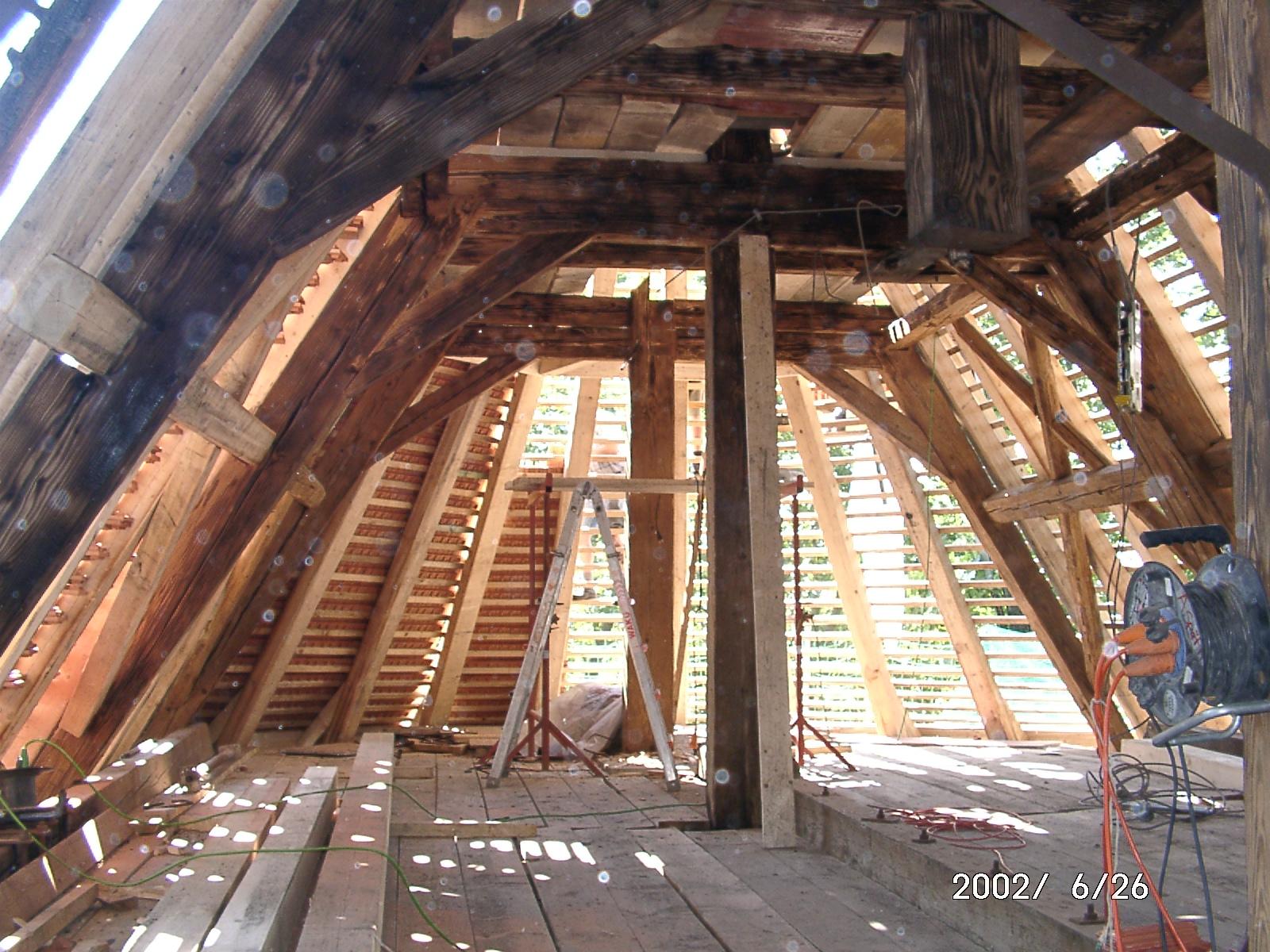06260003 - Katholische Kirche Bad Krozingen