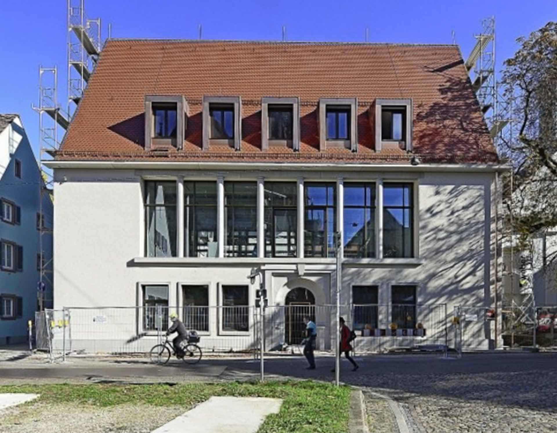 178660534-h-720-2 - Münsterforum Freiburg