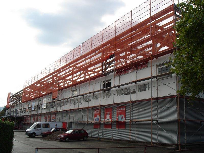 Dsc - Media Markt Freiburg